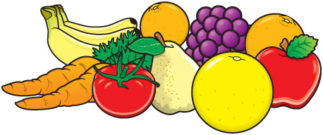 fruit-clipart-cliparti1_fruit-clip-art_06